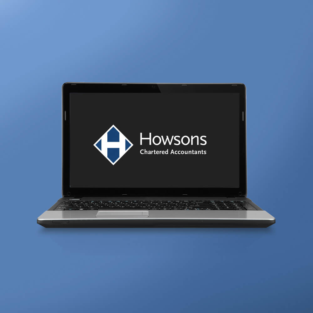 howsons chartered accountants